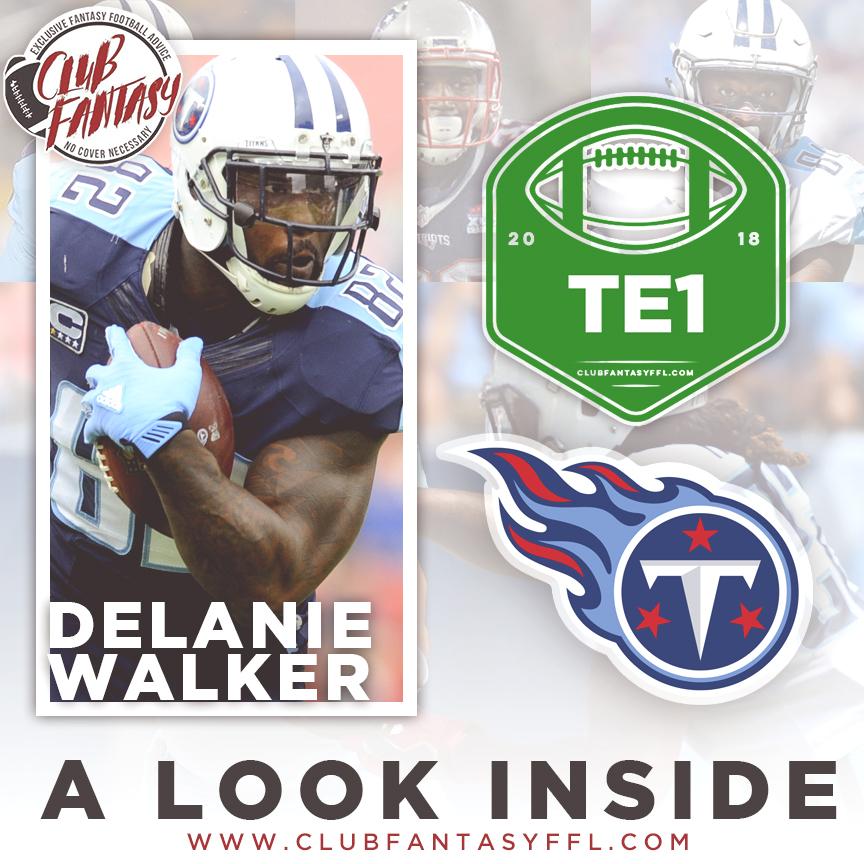 08_Delanie Walker_Titans