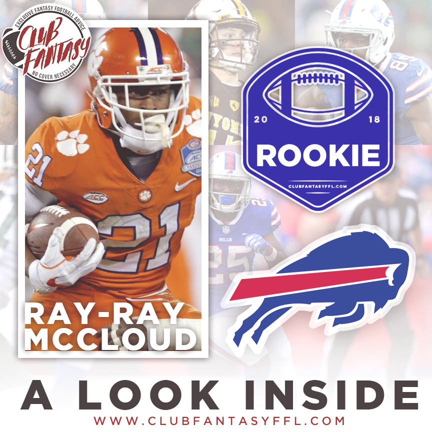 08_Ray-Ray McCloud_ Bills