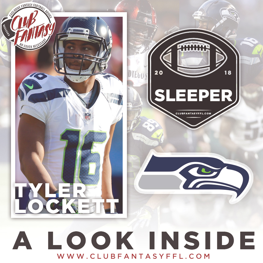 08_Tyler Lockett_Seahawks