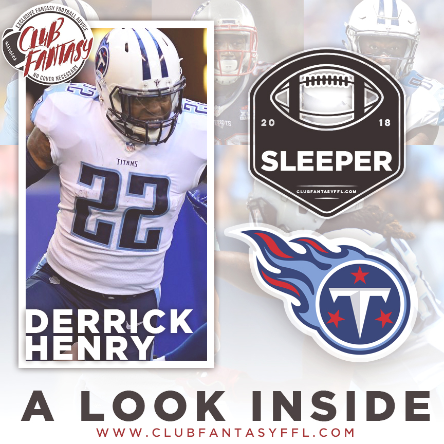 10_Derrick Henry_Titans