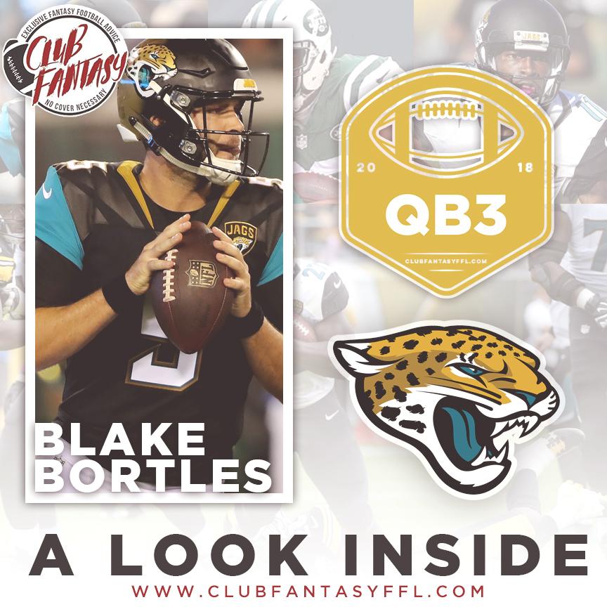 03_Blake Bortles_Jaguars