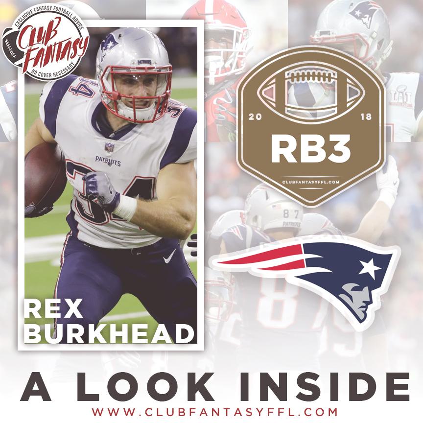 04_Rex Burkhead_Patriots