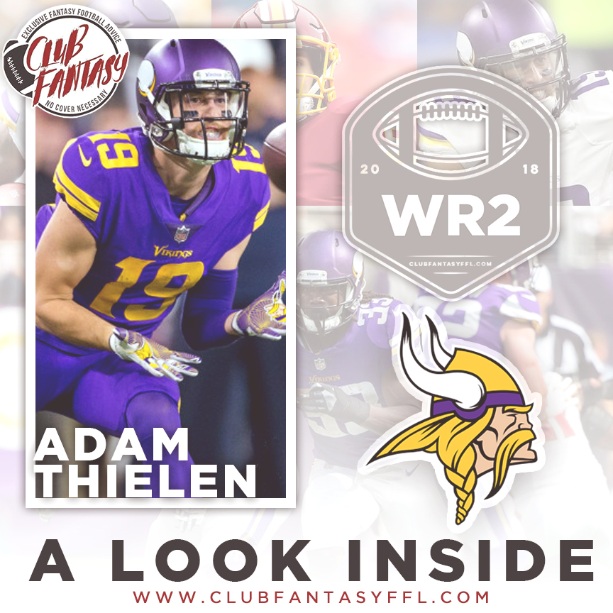 05_Adam Thielen_Vikings