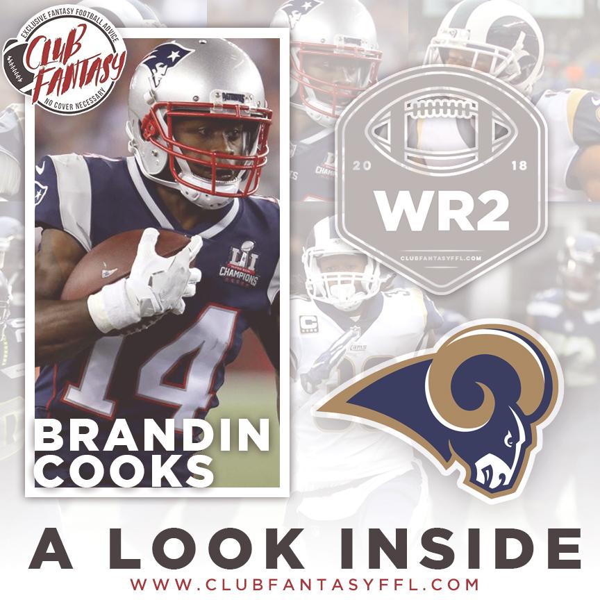 05_Brandin Cooks_Rams