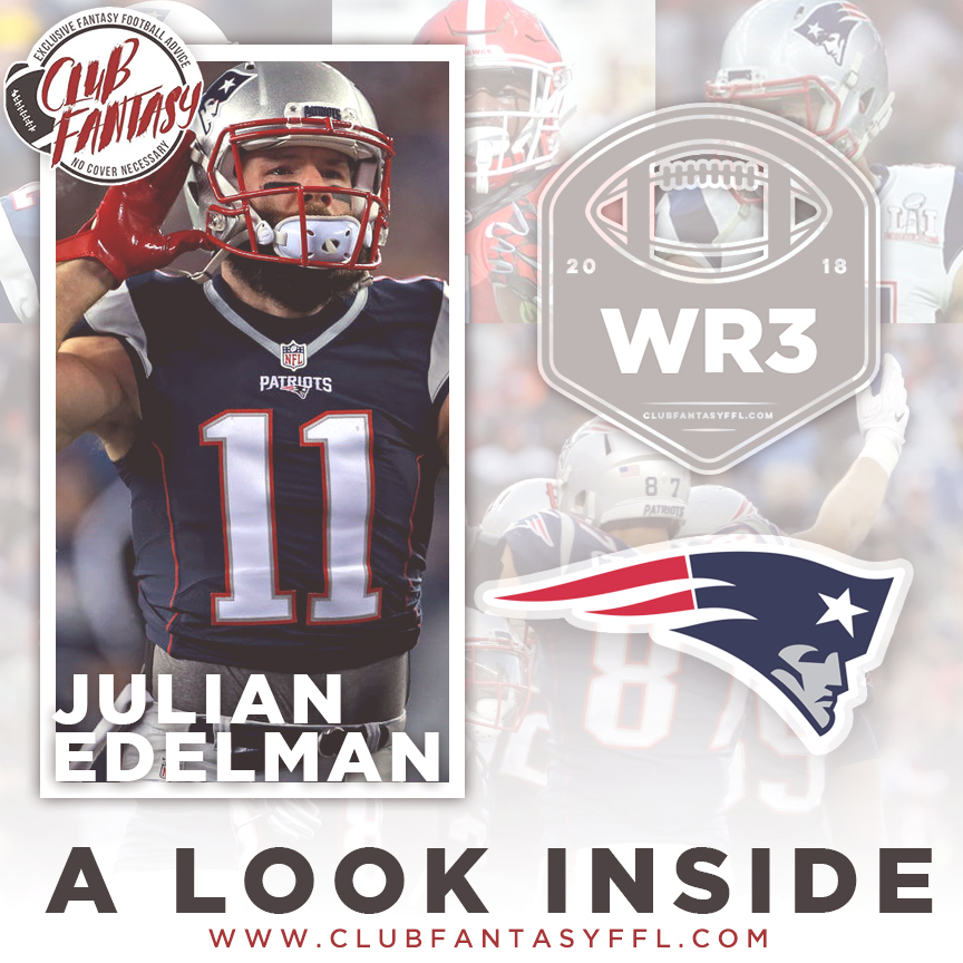 05_Julian Edelman_Patriots