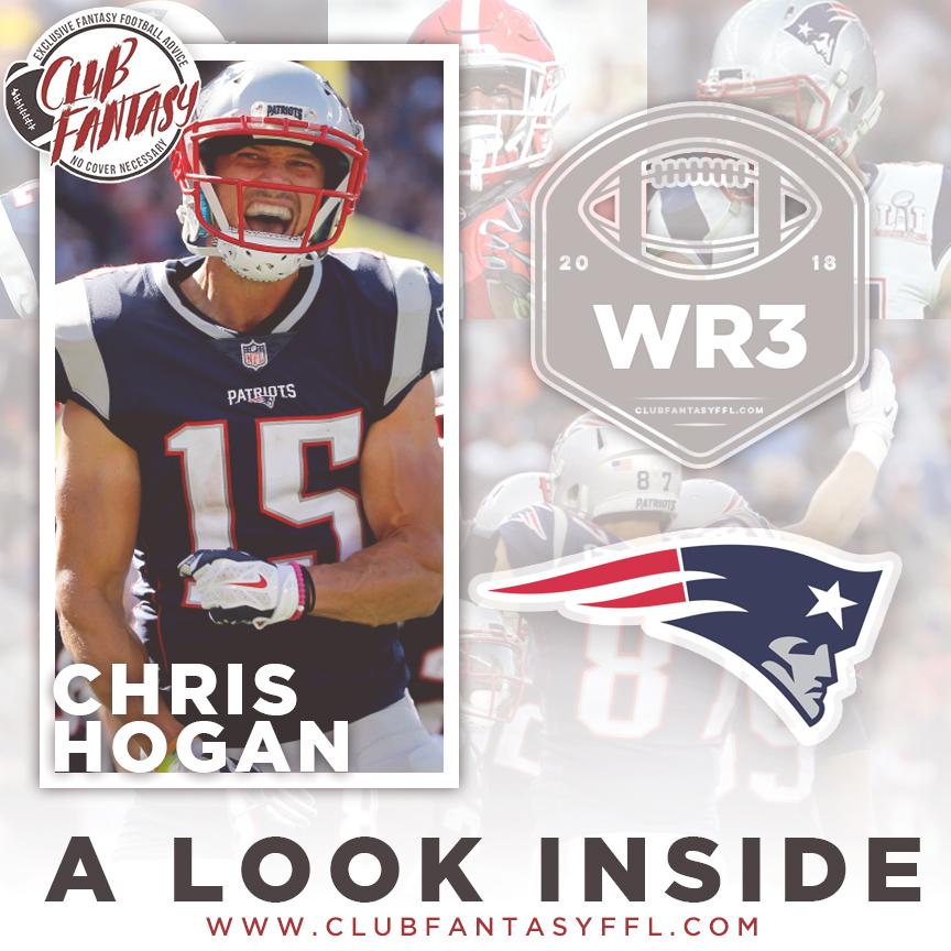 06_Chris Hogan_Patriots