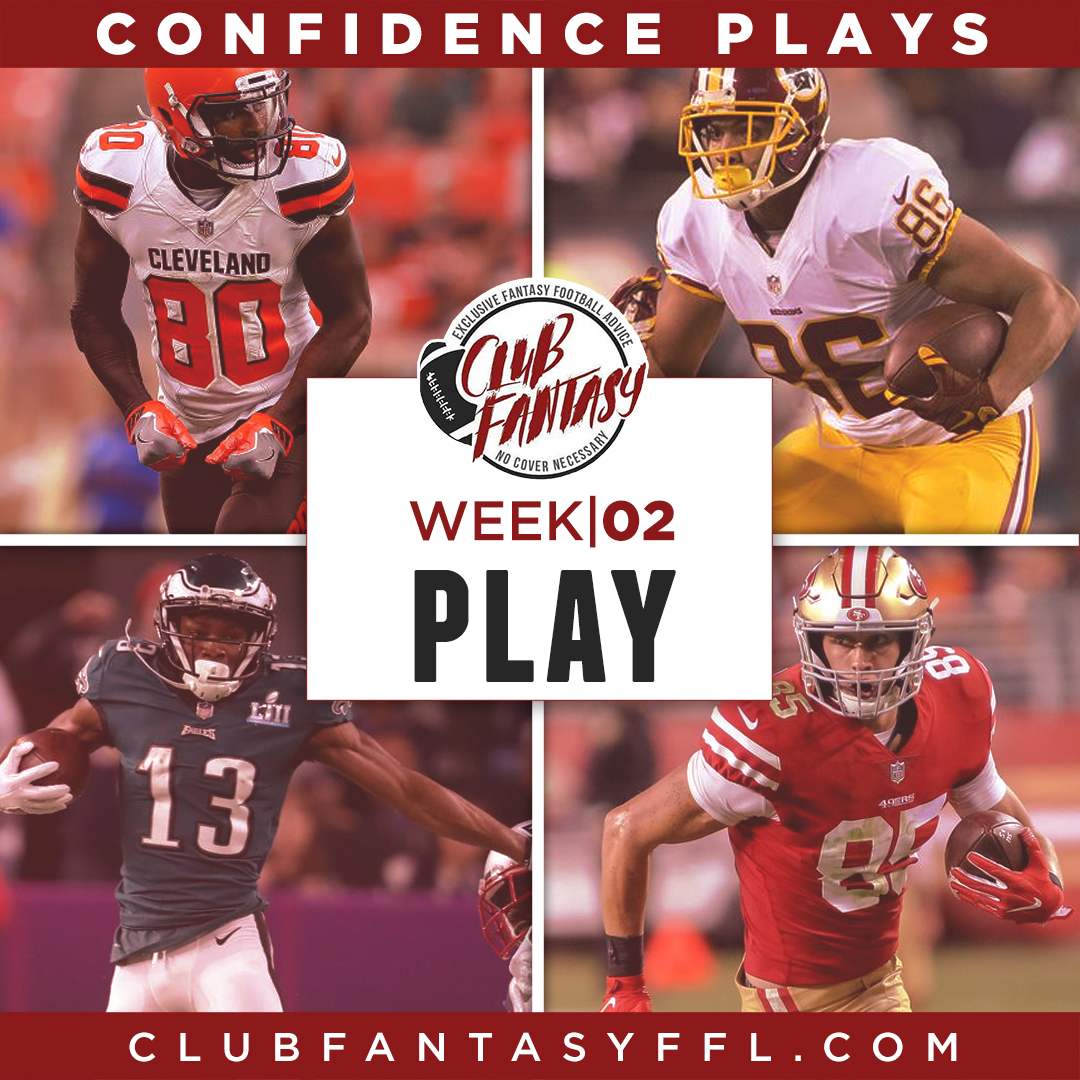 03_Play_Landry_Agholor_Reed_Kittle_CF