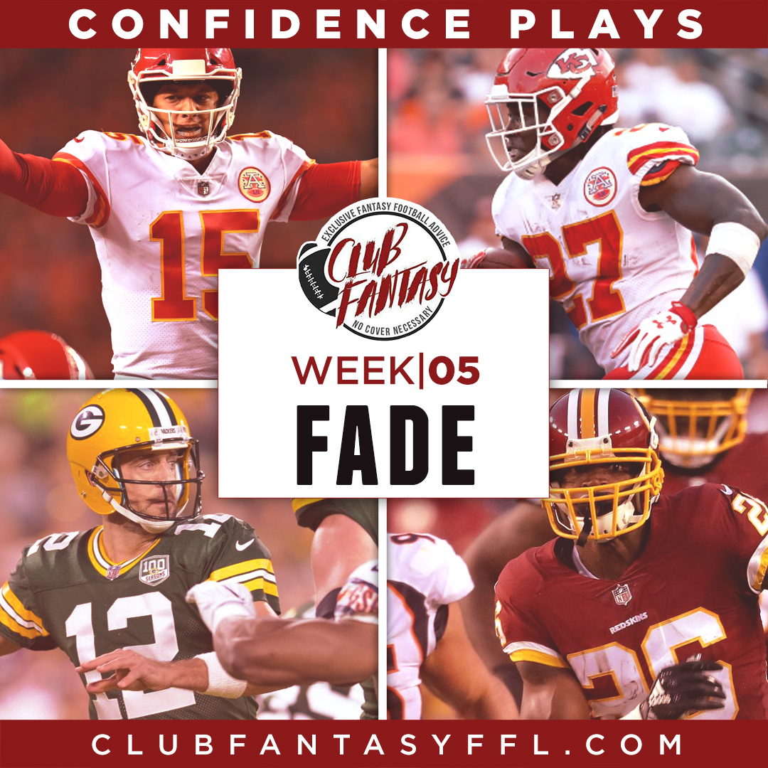 05_Fade_ Mahomes_ Rodgers_ Hunt_ Peterson_CF