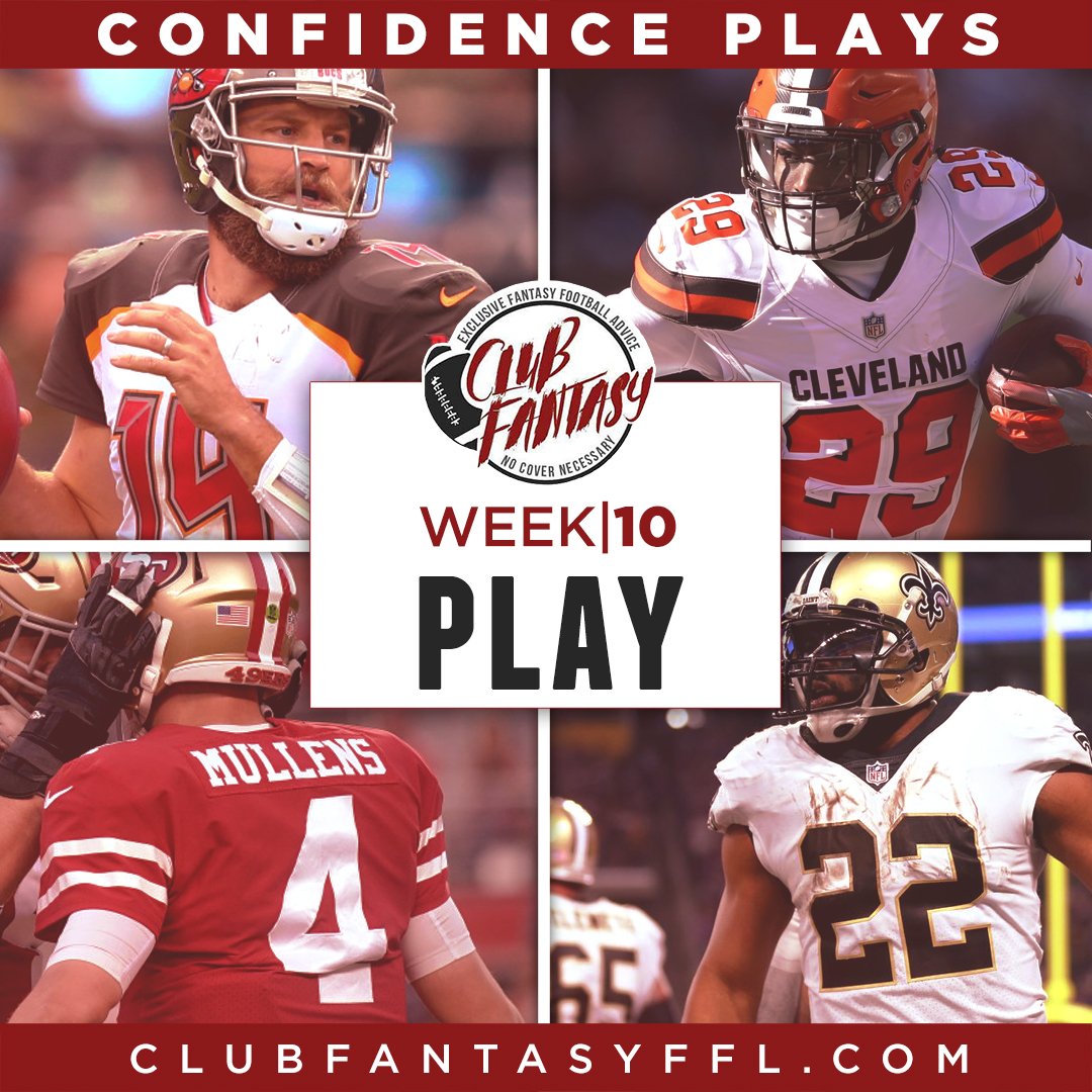 01_Play_Fitz_Mullens_Johnson_Ingram_CF