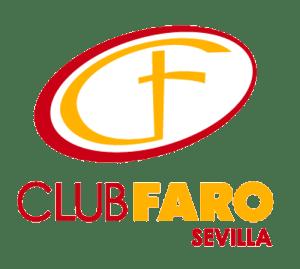 Logo Club Faro Sevilla