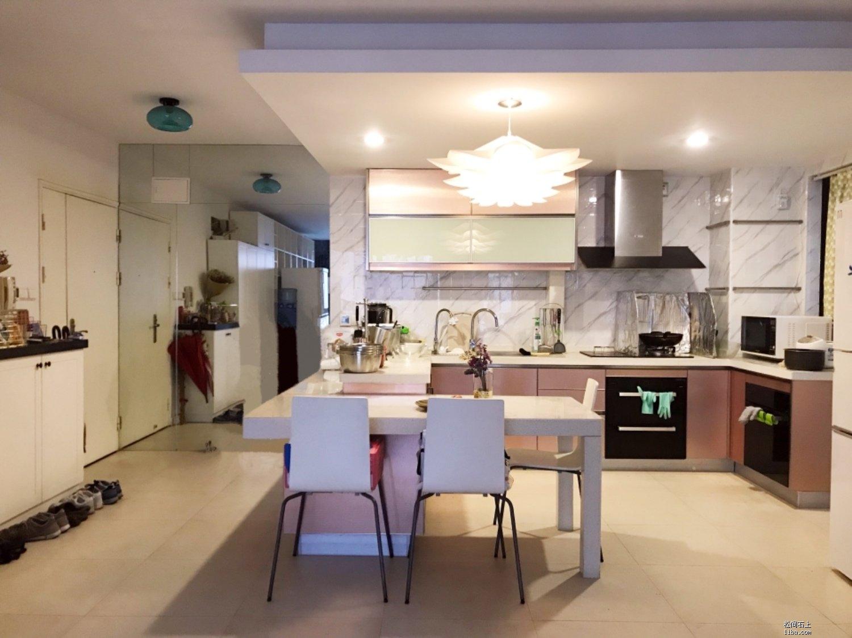 kitchen updates bar lighting 断舍离了 但感觉永远也理不干净的厨房 更新网友指点下整理完的最新厨房 每天做饭的