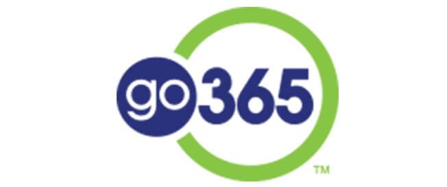 partner_go365