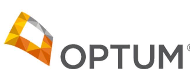 partner_optum