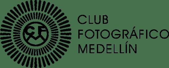 Club Fotográfico Medellín