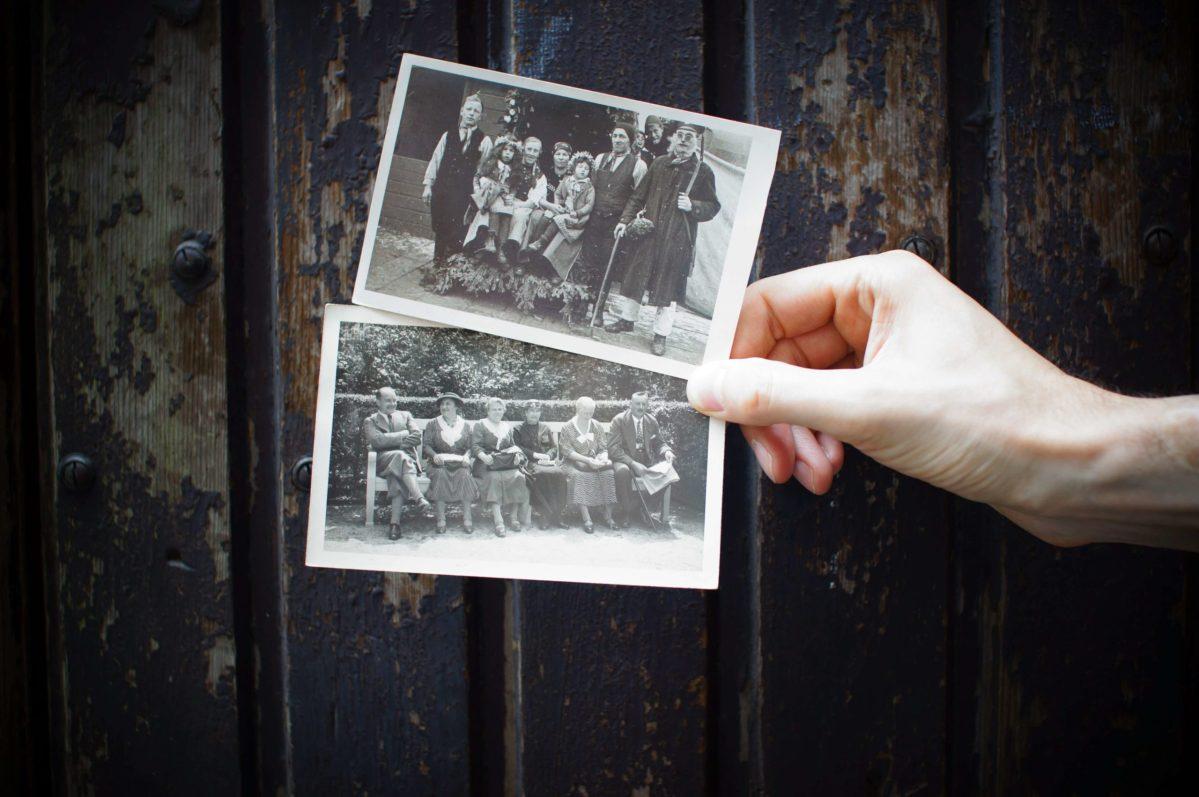5 Consejos para realizar tus propias impresiones fotográficas.