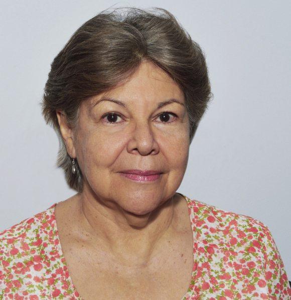 Luz Stella Gerlein