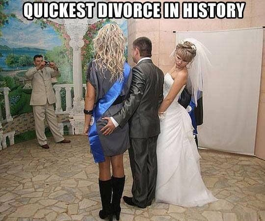 CLUB GIGGLE quick-divorce 10 Funny Relationship Memes