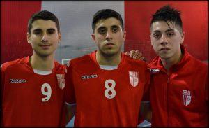 goleadores-3ra