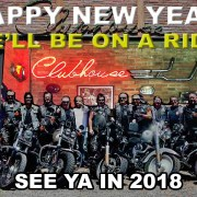 The Clubhouse is The Best Steak Restaurant in Sanur Bali Clubhouse Bar & Grill Sanur Bali Happy New Year 2018