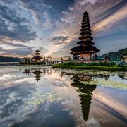 Beautiful Bali Top 10 Travel Leisure Magazine