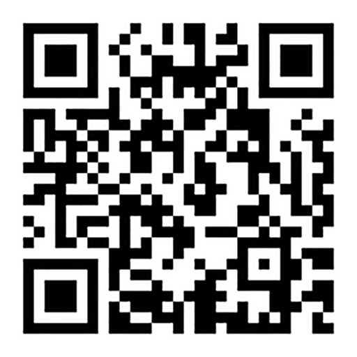 Clubhouse QR Code