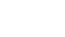 Club House Boot Camp