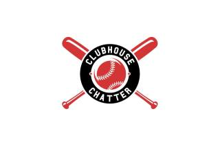 Clubhouse chatter