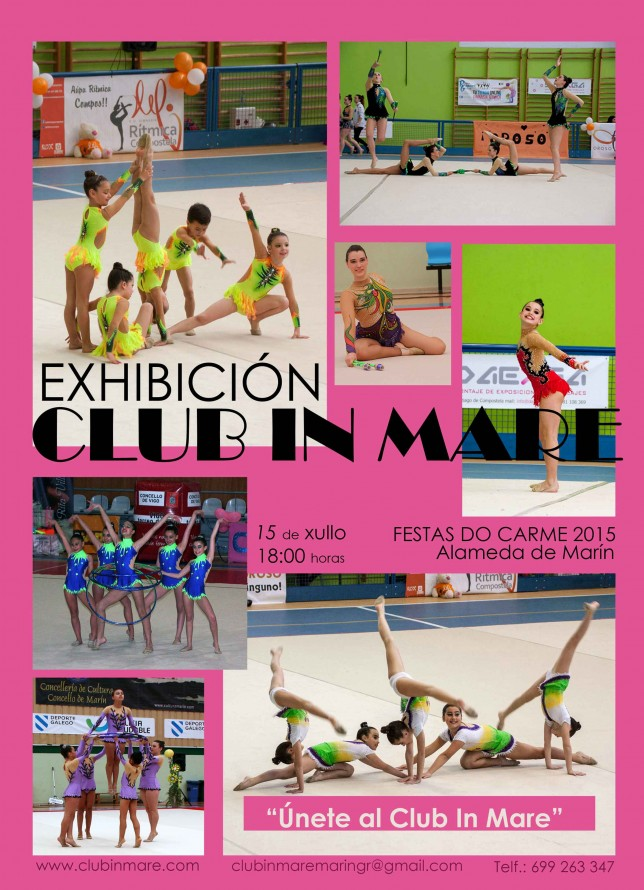 Exhibición-Club-In-Mare-2015-3