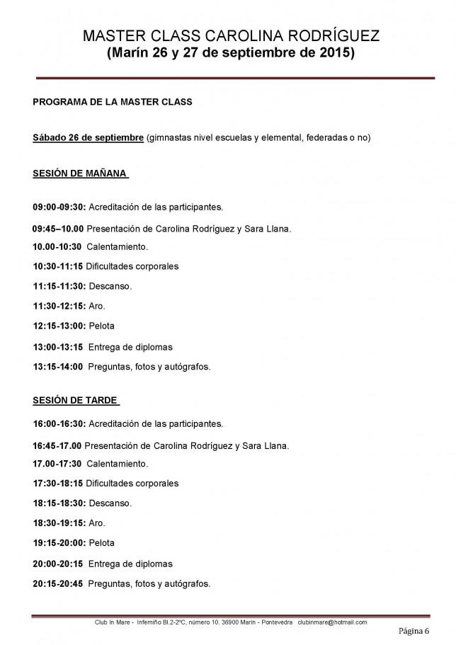 Páginas desdeCarolina Rodríguez Master Class v1