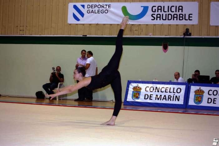gala-Alina-046