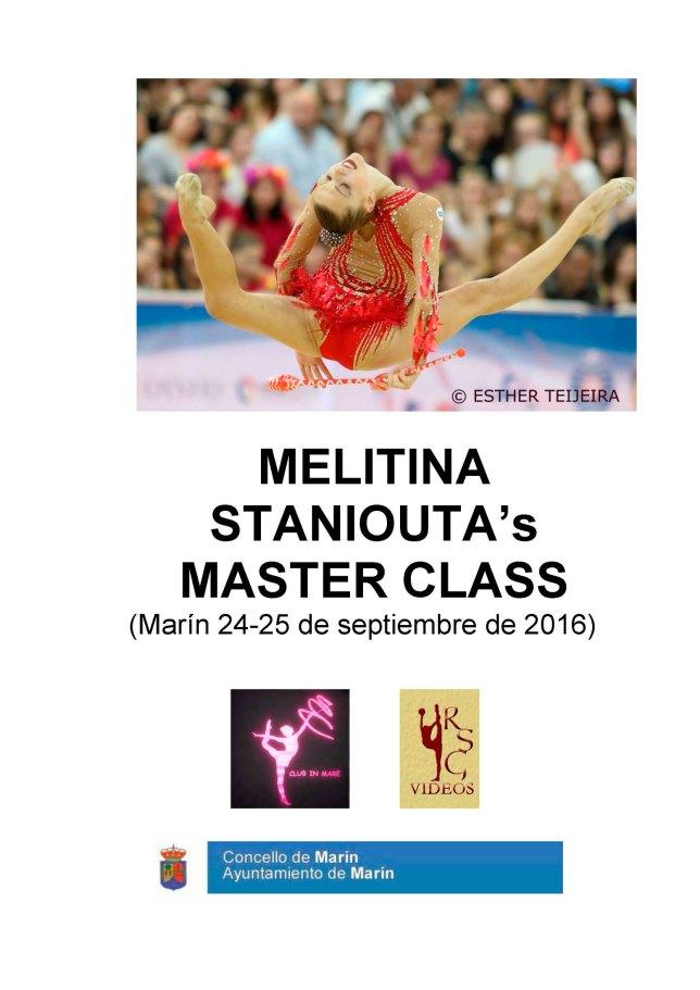 Páginas-desdeMelitina_Staniouta_Master_Class_Página_1
