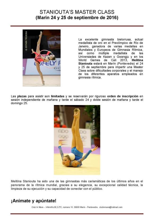 Páginas desdeMelitina_Staniouta_Master_Class_Página_2