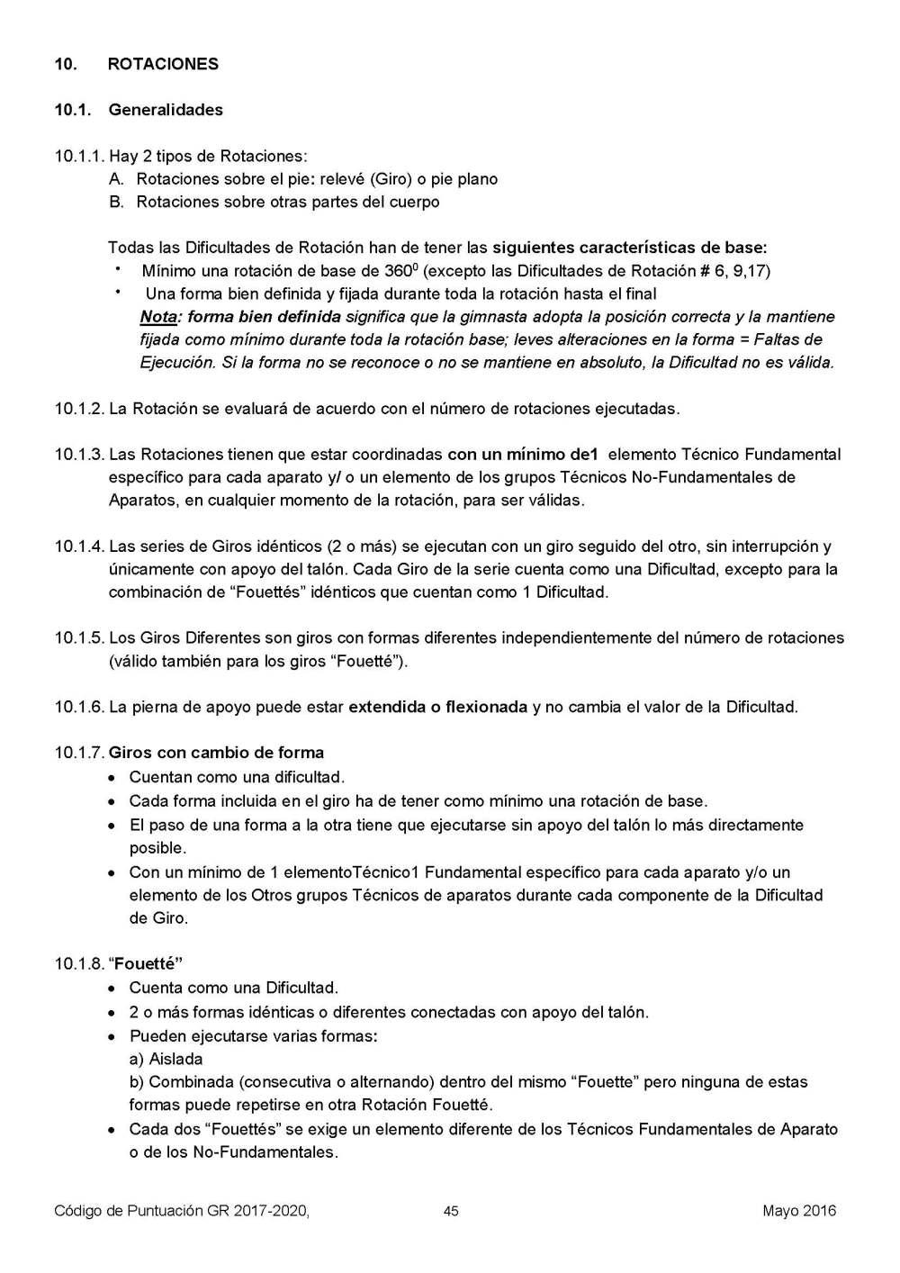 codigo20172020_Página_45