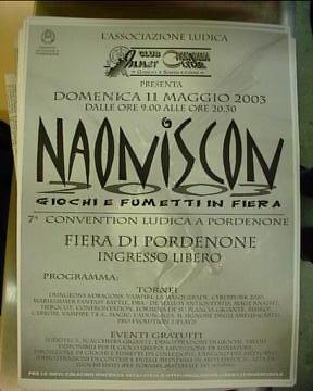 NAONISCON_2003_013