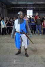 Angolo_del_Medioevo-Scherma-Grifoni01