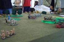 Torneo-WarhammerFB-Schieramento