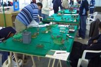 Torneo-WarhammerFB
