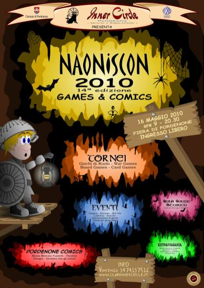 nanoniscon_2010_final_04