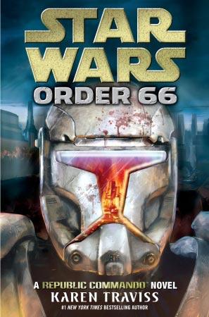 IMAGE: Order 66