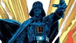 Marvel Star Wars #1