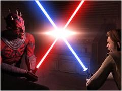 clone-wars-darth-maul_320