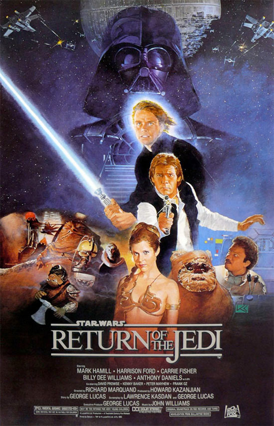 poster-rotj