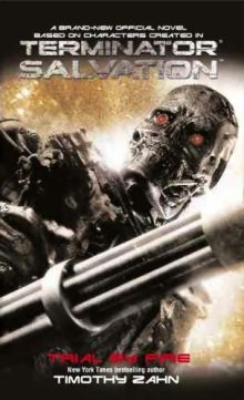 Terminator-Salvation-Trial-by-Fire