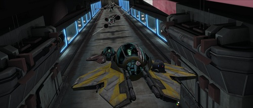 TCW-517-Sabotage-Preview