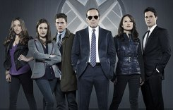 Agents of-Shield