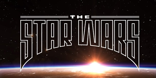 TheStarWars-logo