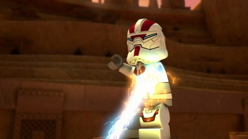 yoda-chronicles-menace-of-the-sith
