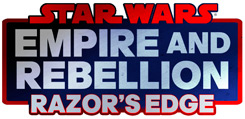 Empire and Rebellion