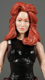 Black series Mara Jade (Yakface.com)