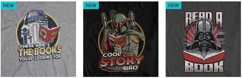 SW-reads-tshirts